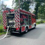 Waldbrandübung2021_01