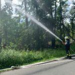 Waldbrandübung2021_02